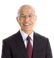 福島労務サポートオフィス代表 福島達夫
